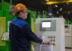 В Череповце на «Северсталь-метизе» завершился очередной этап модернизации оборудования