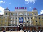 Ростовский завод начинает выпуск оборудования для тепловозов взамен украинского аналога