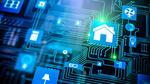 GS Group представил систему «умного дома» собственной разработки