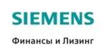 «Сименс Финанс» помогает решать основные проблемы «Индустрии 4.0»