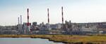Лукойл завершил реконструкцию производства полиэтилена на заводе «СТАВРОЛЕН»