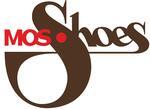 MosShoes открывает регистрацию участников.