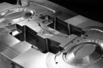 ВИЛС запатентовал новый сплав для авиакосмической техники