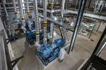 Кезский сырзавод – жемчужина в короне энергоэффективности КОМОСа