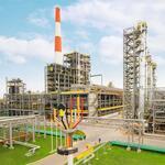 «Роснефть» переводит заводы на катализаторы отечественного производства