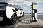 Опытный партнер и пионер в области технологий для электромобилей
