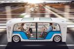 Решения для всех рынков электромобилей
