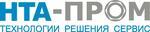 Компания «НТА-Пром» представит на выставке «Нефтегаз-2018» трубную арматуру российского производства