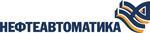 «Нефтеавтоматика» представит на «Нефтегазе»  программируемые логические контроллеры