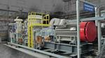Оборудование «ЭНЕРГАЗ» для комплексной подготовки попутного и природного газа