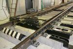 Импортозамещение от брянского «Термотрона»: брянский электропривод не уступает зарубежным аналогам
