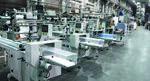 «Русская Трапеза» сохранит цены на оборудование до конца апреля