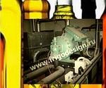 Производство подсолнечного масла, оборудование и перспективы бизнеса.