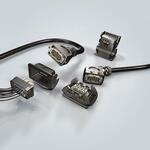 Han-Eco® B: Промышленный стандарт на основе компонентов из пластика