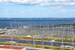 Российское элегазовое оборудование повысило надежность выдачи до 1000 МВт мощности Балаковской АЭС