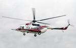 МВЗ им. М.Л. Миля выпустил акт подтверждения результатов испытаний вертолета Ми-171Е2