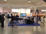 Cоздан промышленный кластер робототехники морского применения