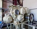 «ЗВЕЗДА» изготовила второй редуктор для патрульного корабля «Павел Державин»