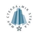 «МИР СТЕКЛА-2018» – 20 ЛЕТ В ИНТЕРЕСАХ СТЕКОЛЬНОГО РЫНКА РОССИИ