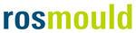 Выставка ROSMOULD 2018 продемонстрировала последние достижения 153 компаний из 15 стран!