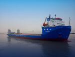 АББ заключила сделку на девять гру-зоподъемных судов для крупного ка-захского месторождения