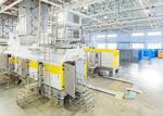 Ростех поставил 4 газотурбинных энергетических агрегата в Крым