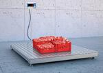 Мясоперерабатывающие производства оснастили нержавеющими весами от ГК «Невские весы»