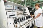 «Арзамасский приборостроительный завод имени П.И. Пландина» освоил выпуск бытовых счетчиков газа
