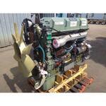 СКИДКА на двигатель DETROIT DIESEL 11.1L - 1500$!!