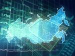 Цифровизация экономики России и рынки будущего – ключевая тема форума «Микроэлектроника 2018»