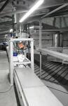 Оптимальное решение для транспортирования сахарного песка на производстве