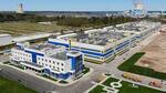Подтверждена готовность инженерно-технических систем крупнейшего в России Дата-центра