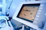 «Швабе» приступает к производству фетальных мониторов