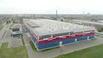 «Транснефть — ТСД» завершила строительство завода по производству электродвигателей в г. Челябинске