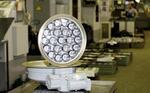 В России начались испытания светодиодных фар для боевой и гражданской авиации
