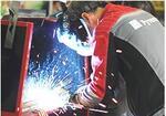 CEA - производитель сварочного оборудования №1 в Италии покоряет российский рынок