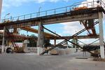 Калининградские производители стройматериалов модернизируют производство