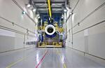 В ожидании ПД-14: новейший испытательный стенд «Пермских моторов»