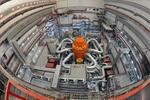 Росатом начал промышленное производство ядерного топлива для «АЭС будущего»