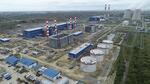 На Прегольской ТЭС в Калининграде досрочно введен в эксплуатацию первый энергоблок