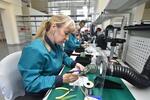 «СЭГЗ — Электромаш» начал серийное производство в Ижевске ветроэнергетических установок