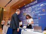 Международный форум «Микроэлектроника 2018» встречает гостей