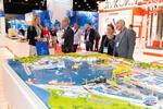 OMR2018 – Арктическая стратегия рождается в Петербурге
