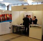 Конференция «Косметическая индустрия: взгляд в будущее»