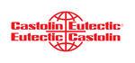 Сварочные материалы Castolin