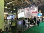 Итоги выставки AgroWorld Kazakhstan 2018