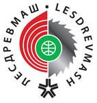 Итоги 17-й международной выставки «Лесдревмаш-2018»