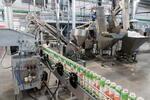 Новосибирская компания «Сибиар» запустила линию заполнения аэрозольных баллонов