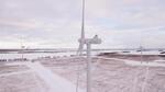 Второй ульяновский ветропарк начал поставки электроэнергии на оптовый рынок