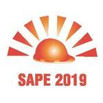 SAPE 2019: комплексный подход к защите человека